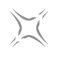 Courts of Avalon site icon